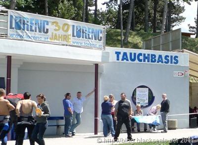 tauchbasis_lorenc