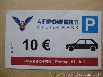 airpower11_parkschein
