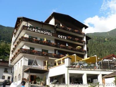 alpenhotel_oetz