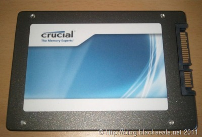 crucial_ssd_m4