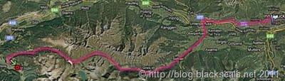 innsbruck_bahnhof_alpenhotel_oetz_map