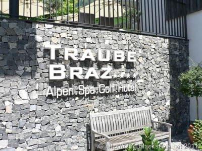 braz_gasthaus_zur_traube