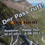 Der Pass ruft: Review Video Tag 2