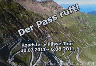 der-pass-ruft-tour