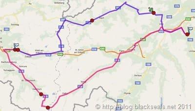 hahntennjoch-silvretta_map