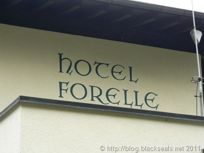 hotel_forelle