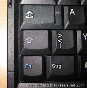 lenovo_thinkpad_x220t_key