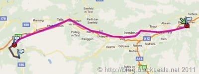 oetz_kristallwelten_map