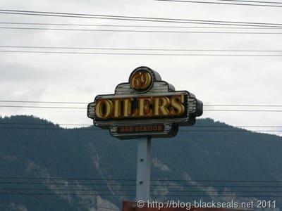 oilers69