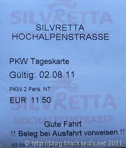 silvretta_hochalpenstrasse_2