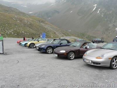 timmelsjoch_roadsterrudel