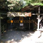 Autumn Spirit: Treffpunkt beim Fassldorf