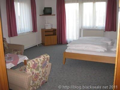 hotel_zum_dorfwirt_2