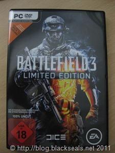 battlefield3_limitededition