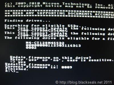 crucial_m4_firmwareupdate_0002-0009