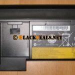 Lenovo Thinkpad X220 Tablet: die Akkuleistung