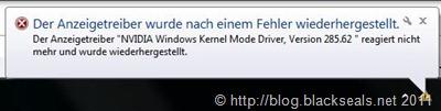 nvidia_geforce_285.62_error
