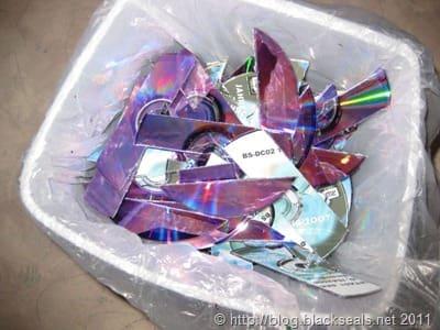 shredded_backup