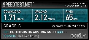 speedtest2_windowsphone7