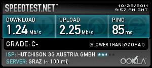 speedtest_windowsphone7