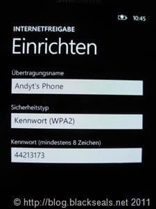 windowsphone_internetfreigabe_settings