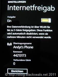 windowsphone_internetfreigabe_status