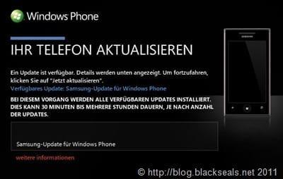 windowsphone_mango_samsungupdate