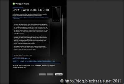 wp7_update_7.10.7720.68_info