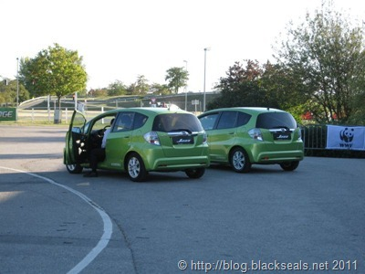 wwf_green_driver_challange