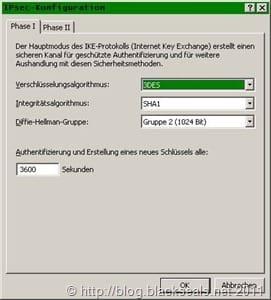 isa_2006_ipsec_phase1