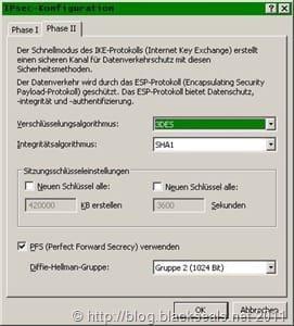 isa_2006_ipsec_phase2