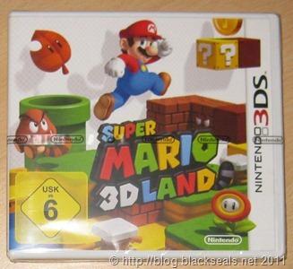 super_mario_3d_land_7