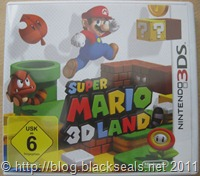 super_mario_3d_land