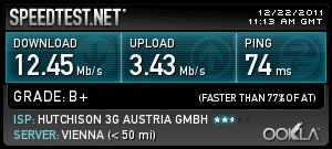 hutchison_three_austria_speedtest