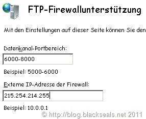 iis_ftp_firewall