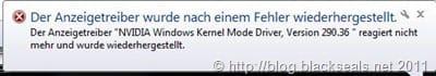 nvidia_geforce_290.36_error
