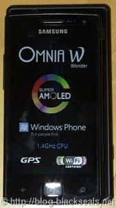 samsung_windows_phones_compare2