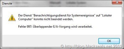 system_event_notification_service_error