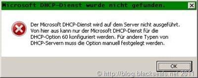 wds_settings_error