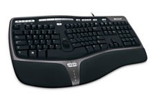 ms_natural-ergonomic-keyboard-4000_thumb[2]