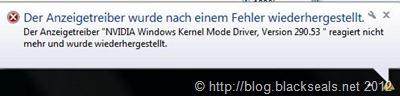 nvidia_geforce_290.53_error