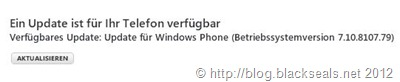 windows_phone_7.10.8107.79_available