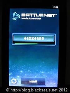 battlenet_mobile_authenticator