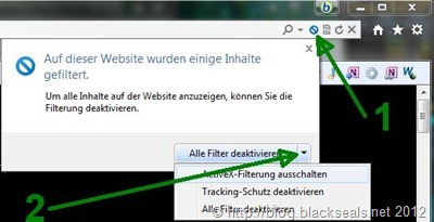 ie9_aktive_filterung