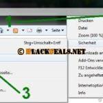 Internet Explorer 9: Spionageschutz und nervige Werbung