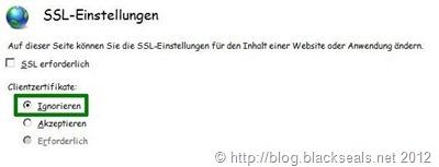 iis7_clientzertifikat_deaktivieren