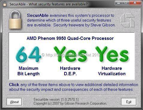 Hyper-V: Der virtuelle Computer konnte nicht gestartet werden