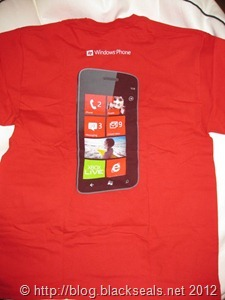 windowsblog_at_tshirt
