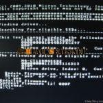 Neue Firmware 000F für Crucial m4 SSD