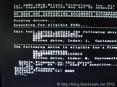 crucial_m4_firmware_000F